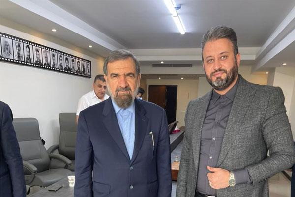 محمد-خانی-ومحسن-رضایی